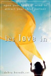 TAC Debra | Let Love In