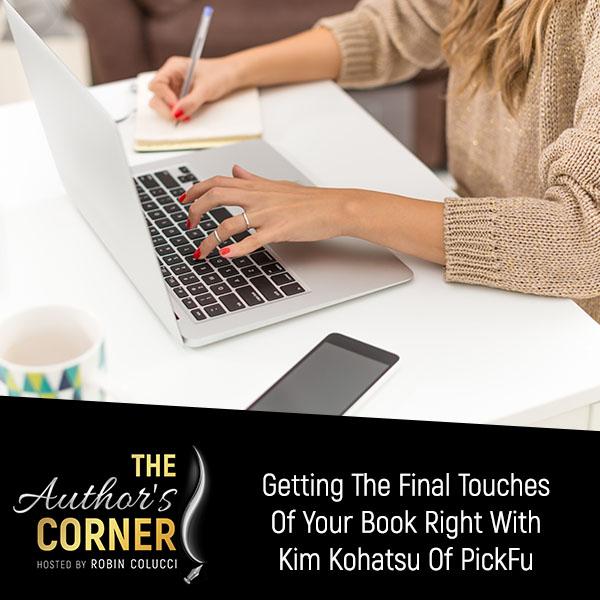 TAC Kim | PickFu