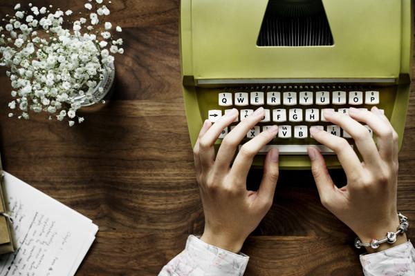 TAC Mike | Optimize Authorship Returns