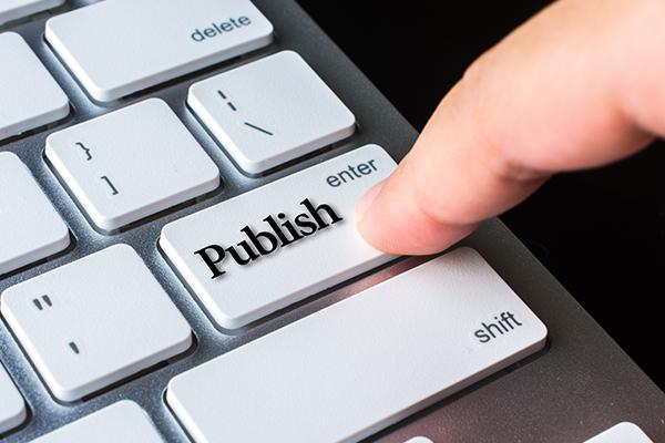 TAC Mark | Innovation In Publishing