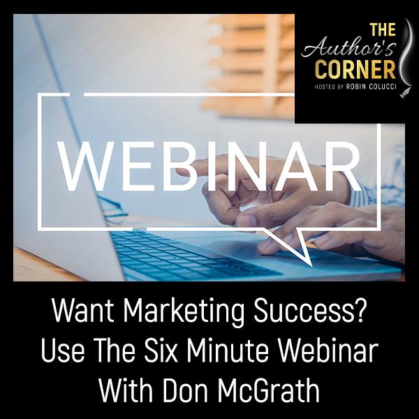 TAC 4 | Marketing Success