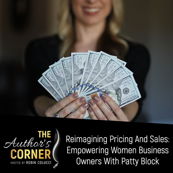 TAC Patty | Pricing And Sales