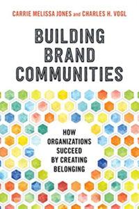 TAC Charles   Creating A Community