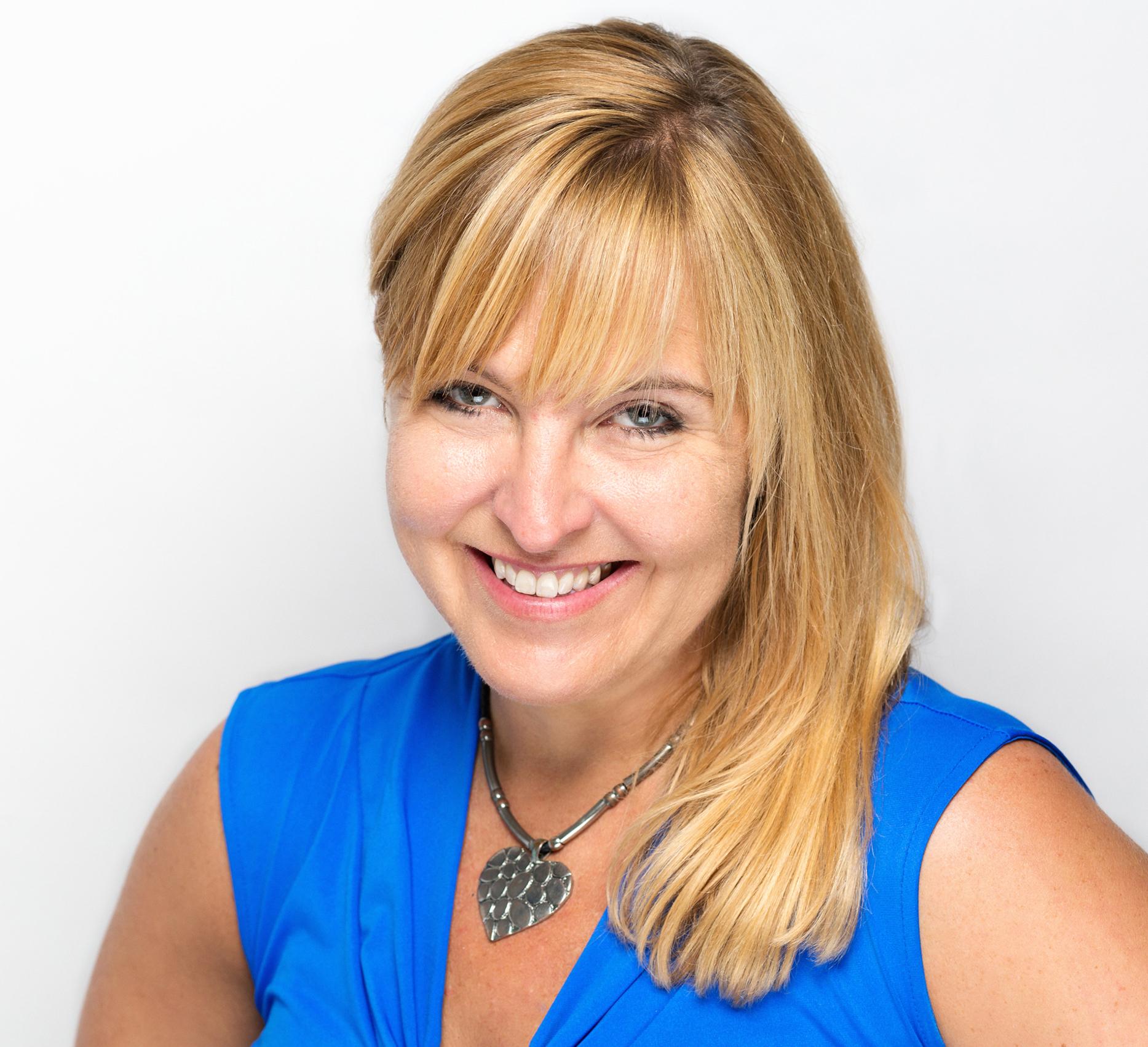 TAC Kim Corbin   Book PR Myths
